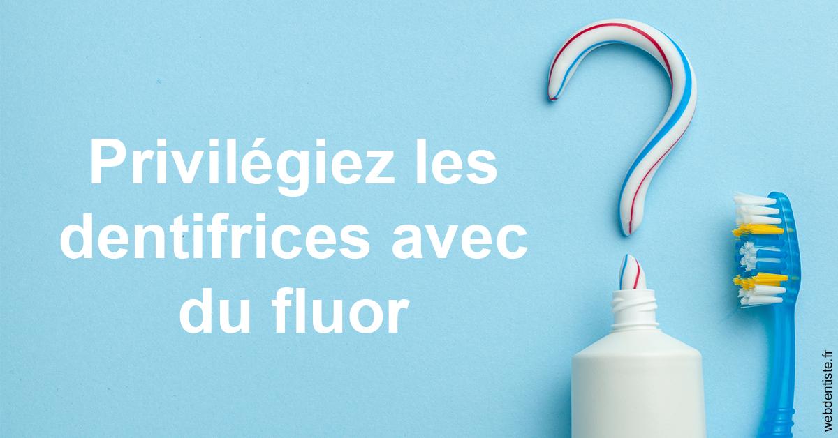 https://dr-didier-szwarc.chirurgiens-dentistes.fr/Le fluor 1