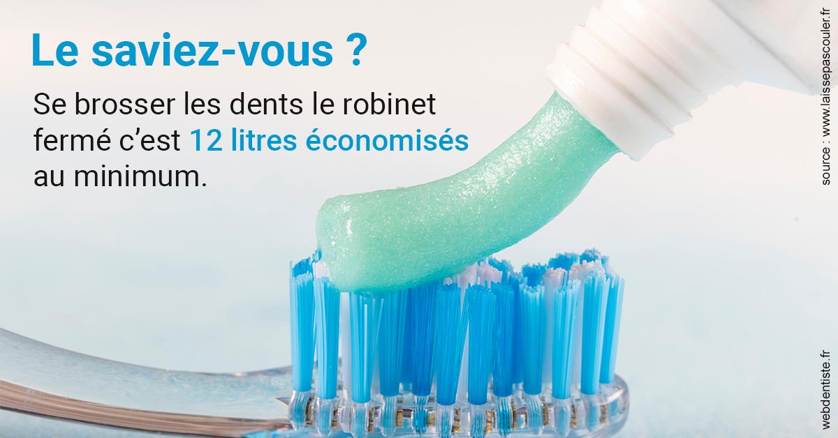 https://dr-didier-szwarc.chirurgiens-dentistes.fr/Economies d'eau 1