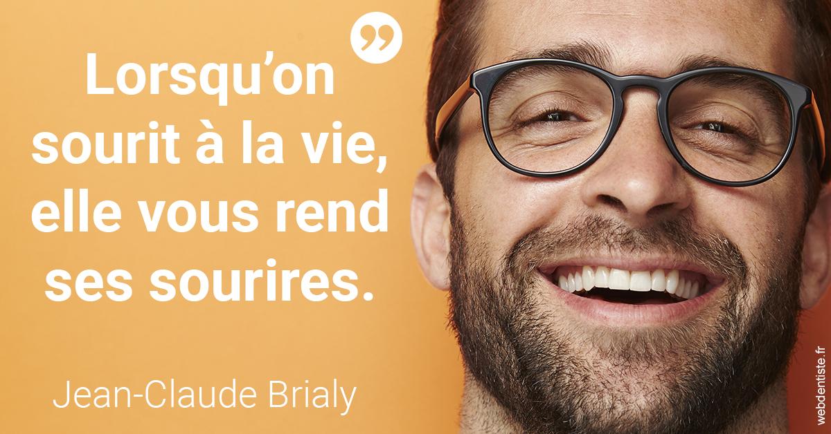 https://dr-didier-szwarc.chirurgiens-dentistes.fr/Jean-Claude Brialy 2